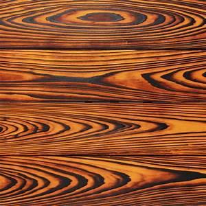 Shou Sugi Ban : shou sugi ban siding matchstick woods ~ Zukunftsfamilie.com Idées de Décoration