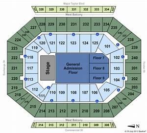 Dcu Center Seating Chart Dcu Center Tickets In Worcester Massachusetts Dcu Center