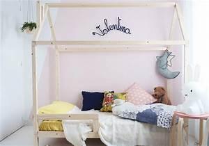 Forer Un Puits Soi Même : cabane en bois a faire soi meme ~ Premium-room.com Idées de Décoration