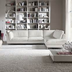 modern livingroom chairs modern furniture uk for your bedroom living and dining room buy made to order coffee tables