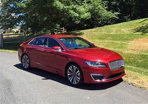 Ford Mondeo Coupe 2018 : lincoln mkz 2018 2019 ford mondeo for aesthetes cars ~ Kayakingforconservation.com Haus und Dekorationen