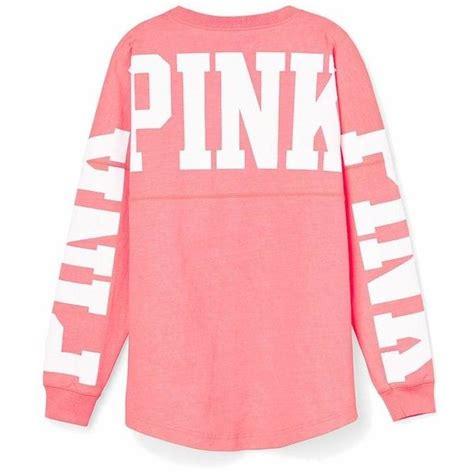 Pink The Store Shirts Custom Shirt