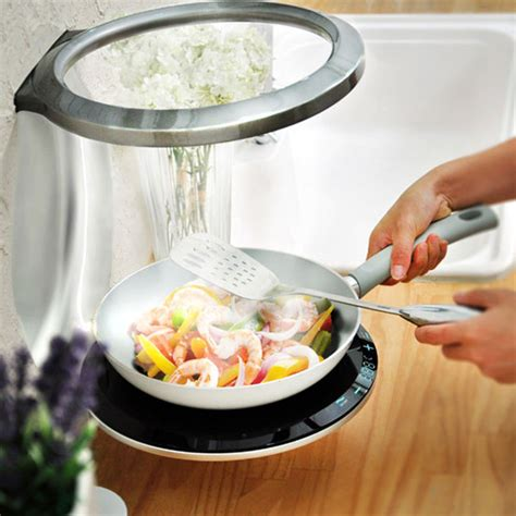 gadgets cuisine 25 smart kitchen gadgets for your inspiration