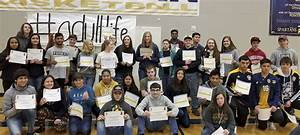 Honor Roll First Semester 2019   Forks Forum