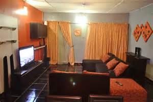 sitting room designs studio design gallery