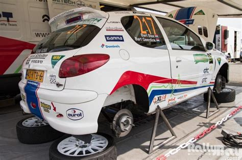 sell peugeot rallybay com priced to sell peugeot 206 xs group a