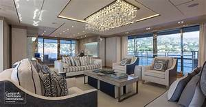 Motor Yacht Thumper Sunseeker Yacht Harbour