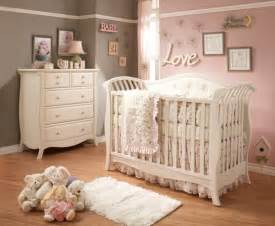 baby kinderzimmer baby kinderzimmer gestalten möbel für mädchen und jungen
