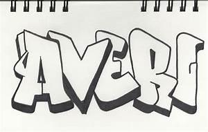 Drawings Of Cool Graffiti | www.imgkid.com - The Image Kid ...