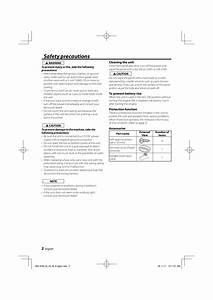 Pdf Manual For Kenwood Amp Kac