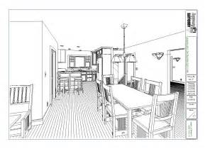 your floor and decor design a kitchen floor plan design a kitchen floor plan and designing a kitchen layout by means