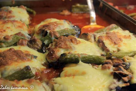la cuisine turque zaher kammoun la cuisine turque