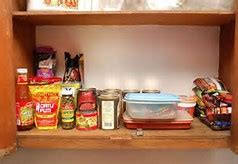 best way to arrange kitchen cabinets beautiful best way to organize kitchen cabinets 4 kitchen 9226