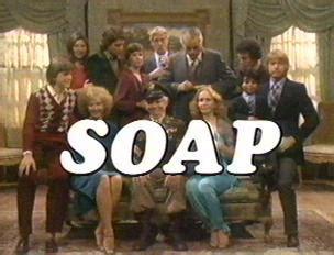 Soap (TV series) - Wikipedia