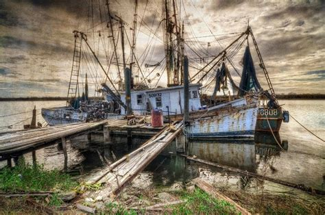 Shrimp Boat Pics by Shrimp Boat Pics