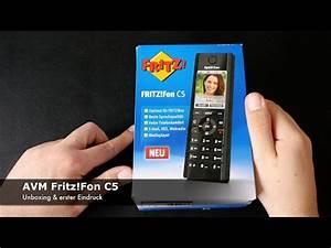 Ip Kamera Fritzbox 7490 : avm fritz fon c5 im test schnurloses dect telefon f r doovi ~ Watch28wear.com Haus und Dekorationen