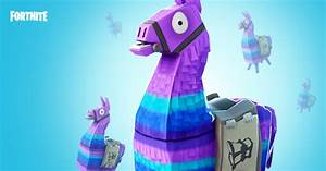 What Are The Fortnite Battle Pass Week 4 Challenges