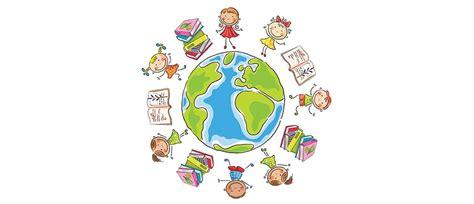 making sense  global issues mornington peninsula kids