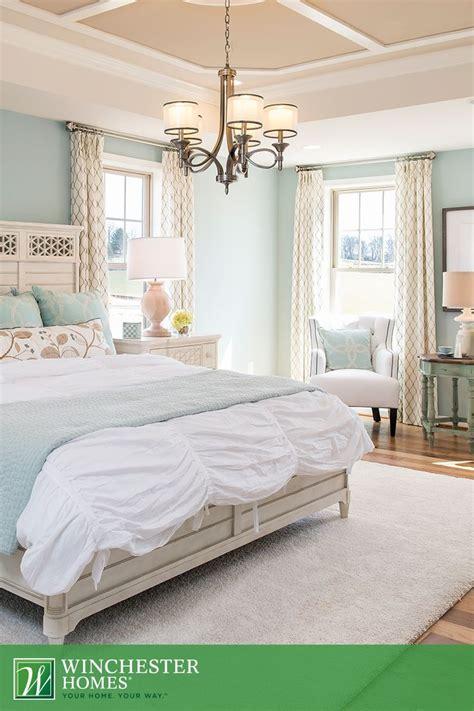 amazing 40 blue green bedroom design decoration of 15