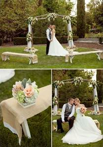 small wedding ideas 25 best ideas about small wedding on small weddings outdoor wedding reception