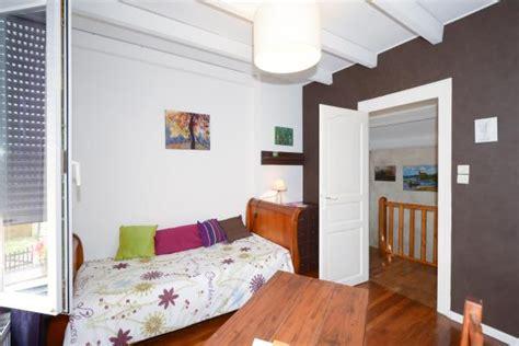 chambre d hote chalons en chagne chambres d 39 hôtes quot les catalaunes quot chalons en champagne
