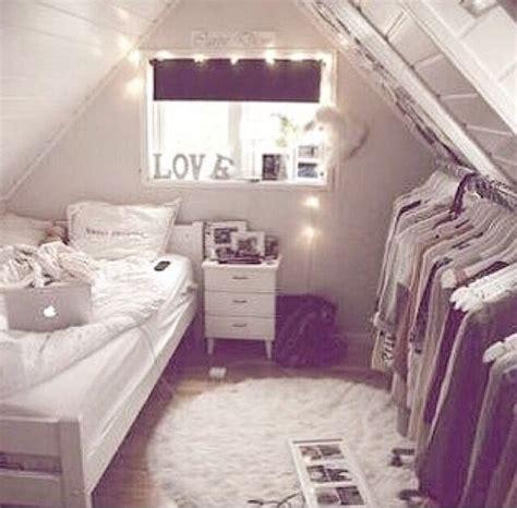 attic room ideas     attic bedroom closets