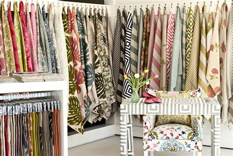fabric for curtains south africa five d 233 cor traders one roof in new kramerville showroom