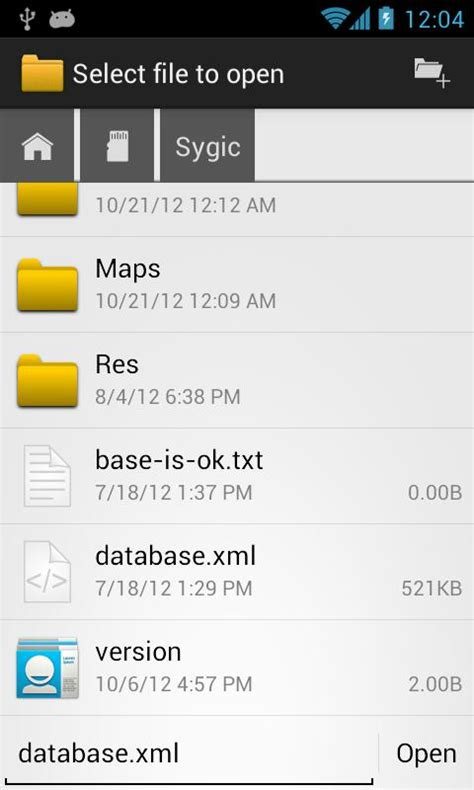 file manager for android phone oi file manager android apps on play