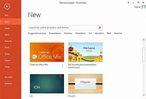 powerpoint 2013 templates edit briskiinfo With how to make a powerpoint template 2013
