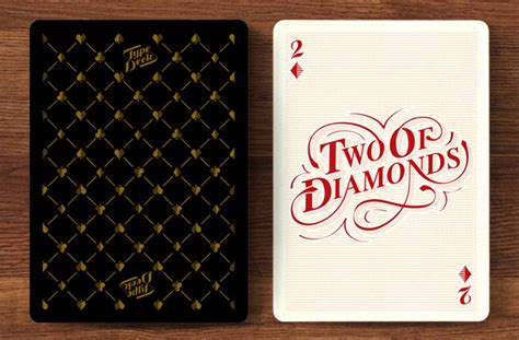 We did not find results for: 10 Playing Card Decks That Are Too Pretty For Your Poker Table   Gizmodo Australia