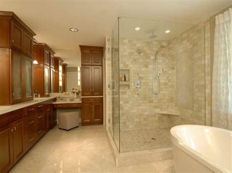 Small Bathroom Ideas Tile Bathroom Renovation
