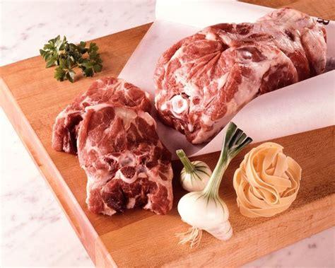 cuisiner du collier d agneau cuisiner du collier d agneau 53 images recettes de