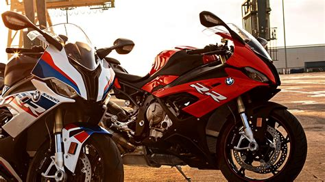 2020 Bmw S1000rr Price by 2020 Bmw S1000rr Release Date
