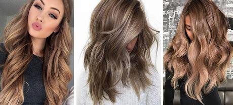 tintes  el cabello  belleza  estilo
