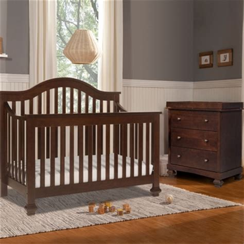 davinci 2 nursery set clover 4 in 1 convertible