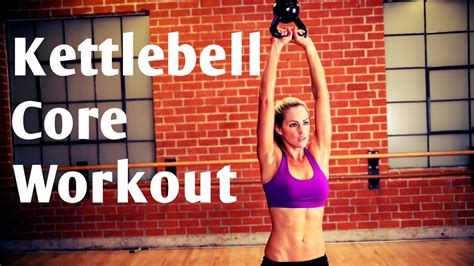 kettlebell amy bodyfit workout core abs minute strong ab workouts kettle bell min routines challenge circuit plank flat scoop
