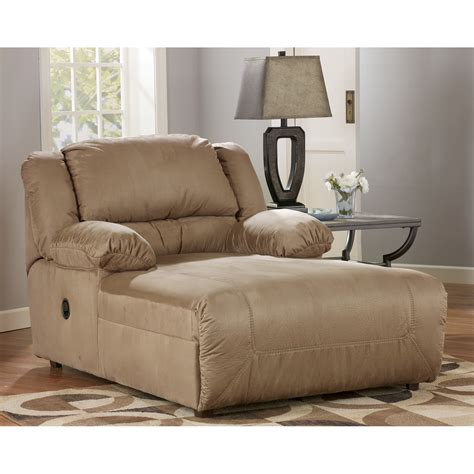 best to relax comfy chair for bedroom homesfeed