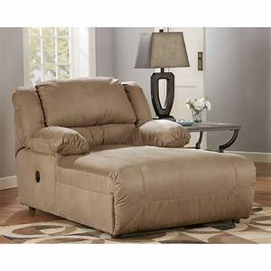 Best, To, Relax, U2013, Comfy, Chair, For, Bedroom, U2013, Homesfeed