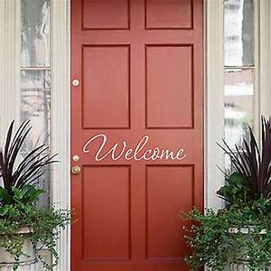 endearing 30 open door welcome mat design ideas of With kitchen colors with white cabinets with ma inspection sticker near me