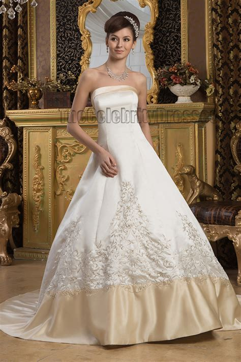 Aline Strapless Embroidered Ivory And Champagne Wedding. Pictures Of Wedding Bridesmaid Dresses. Beach Wedding Dresses Amazon. Vera Wang Wedding Dresses Pinterest. Chiffon Wedding Dress Fabric. Wedding Dress Of Princess Kate Middleton. Plus Size Wedding Dresses Hallam. Summer Wedding Guest Dresses Petite. Casual Beach Wedding Dresses Second Marriage