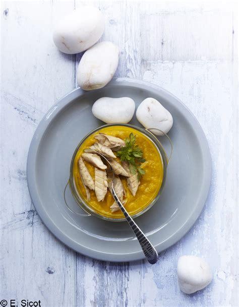 cuisine maquereau maquereau vin blanc carottes pour 6 personnes recettes