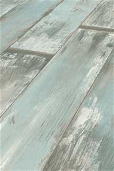 blauw laminaat blauw laminaat laminaat design shop nl