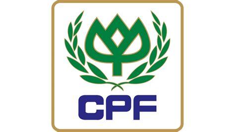 CPF ทุ่ม1 หมื่นล้าน ซื้อหุ้นคืน 400 ล้านหุ้น เริ่ม15 ต.ค. ...