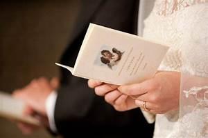 Interessante Immagini Libretto Matrimonio Religioso LR45