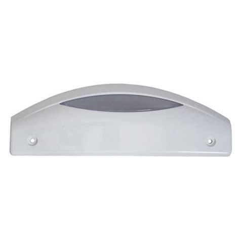 poignees de porte 481949878405 frigo congel whirlpool