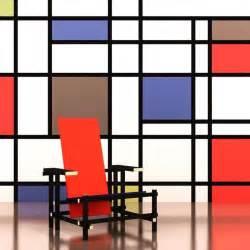 bauhaus design 25 best ideas about bauhaus furniture on bauhaus chair bauhaus and bauhaus design