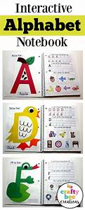 372 best images about alphabet on pinterest the alphabet With interactive letters