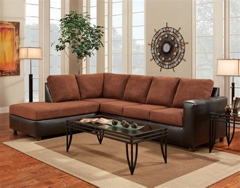 sofa sectional   affordable furniture wilcox
