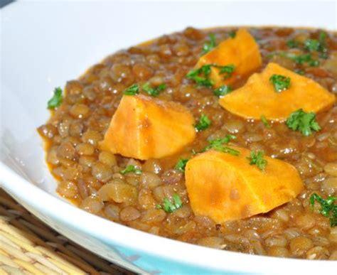 plat d hiver les recettes de la cuisine de asmaa