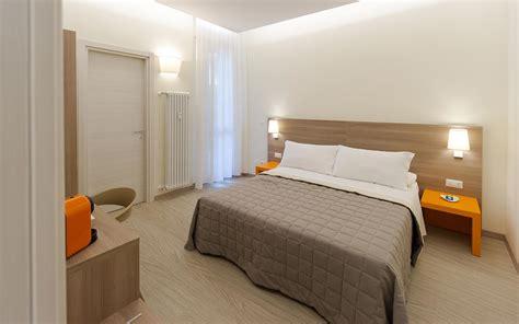 futon bologna bed and breakfast bologna san felice 135 bed breakfast